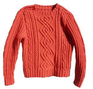 Sweater01
